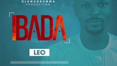 Photo of Leo – Ibada