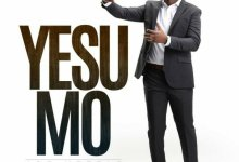 Photo of Joe Mettle – Yesu Mo (Thank You Jesus)