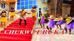 Ayaka Ozubulu - Chukwu Ebuka - Latest Igbo Nigerian Highlife Music