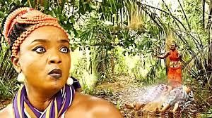 DOWNLOAD MP3 Chioma Chukwuka & Fred Aseroma - Dim Oma vol 3