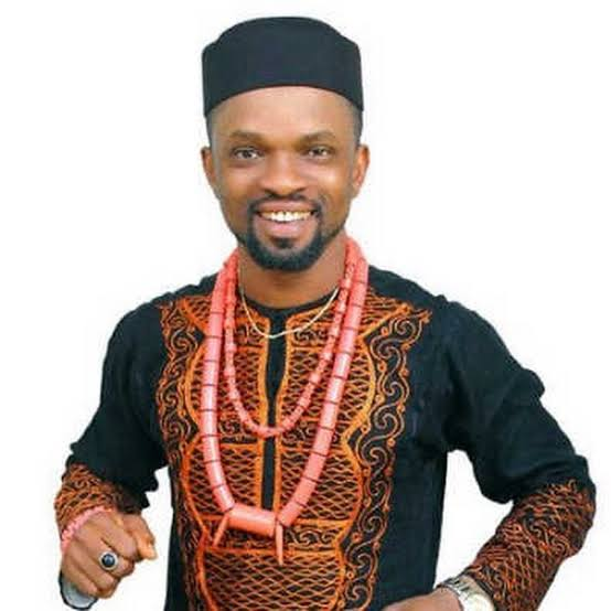 Top 10 List of Igbo Highlife Musicians Who are the Best in 2018/2019