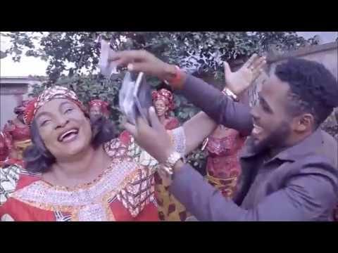 VIDEO: Umu Obiligbo - Egwu Ndi Nne