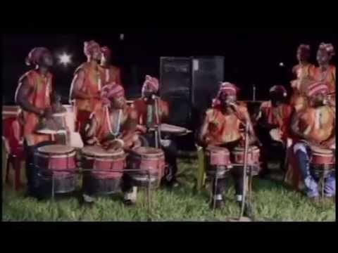 DOWNLOAD MP3 Pammy Udubonch - Uwa Bu Aja (Full Album