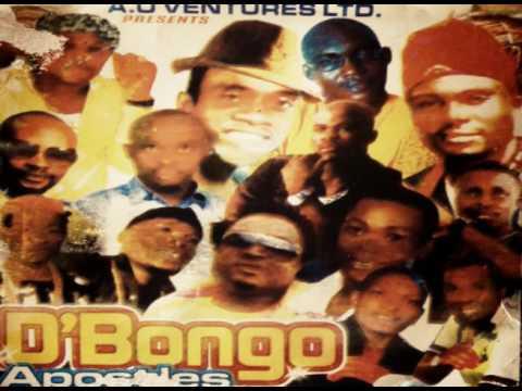 Latest Owerri Mixtape: Best Igbo Bongo Highlife DJ Mix