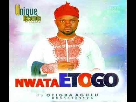 Otigba Agulu - Onye Ruo Orie (Latest Igbo Highlife Music 2019)