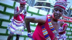 Pammy Udubonch - Ka Anyi Jee Adoration (Latest Igbo Cultural Highlife Music)