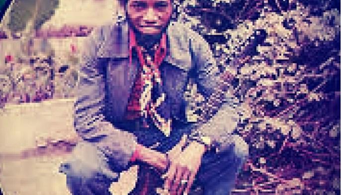 Best of Oliver De Coque DJ Mix (Oliver De Coque All Songs Mixtape) - Latest Igbo Highlife Dj Mix