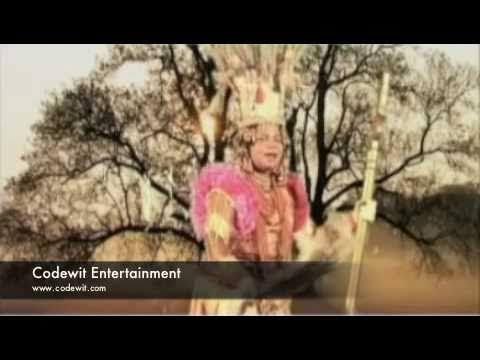 Queen Theresa Onuorah - Welu oso rue m nso (Igbo Traditional Music)