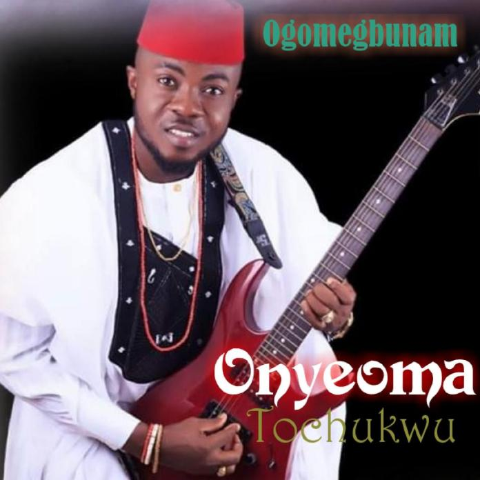 Onyeoma Tochukwu - Akuelisielisi (Latest Igbo Highlife Music 2019)