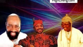DOWNLOAD MP3 Best of Igbo Ogene Hip hop Nonstop Dj Mixtape