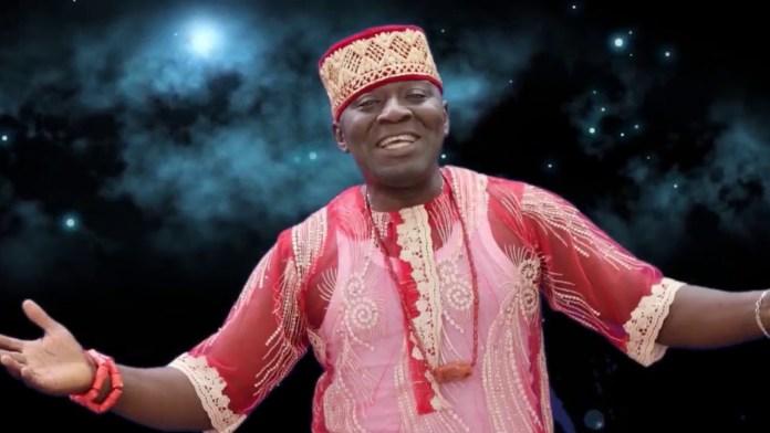 Ikem Mazeli - Onye Emero Ife Okwulu (Latest 2018 Igbo Highlife Music)