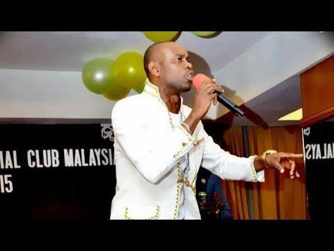Prof Chikobi - Ka Odiri gi Ka isi Cheerem (Latest Igbo Nigerian Highlife Music)