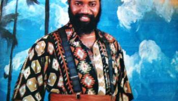 DOWNLOAD MP3 Oliver De Coque - Millennium (Full Album - Latest Igbo