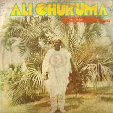 Ali Chukwuma - Onye Melu Ogo Amazi (Latest Igbo Highlife Song)