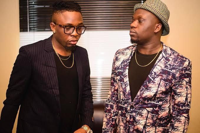 Umu Obiligbo (Akunwafor & Okpuozor) - Nnanyelugo   Latest Igbo Highlife Music