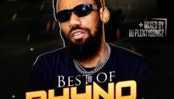DOWNLOAD VIDEO: Phyno – The Bag | MP4