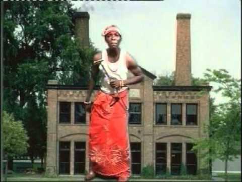 Prince Smart Williams - Ndokwa Special | Ndokwa Bama Mma (Igbo Highlife Music)