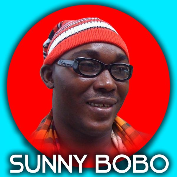 Mixtape: Best of  Sunny Bobo - Old Skool DJ Mix & Nonstop Songs | Sunny Bobo DJ Mixtapes Owerri Music