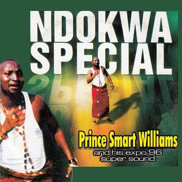 Smart Williams - Ilolo Atu Enu | Latest Igbo Highlife Songs