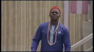 Onyenze Nwa Amobi  - Nmanegbu Ego | Latest Igbo Highlife Songs & Music Albums