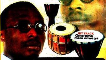 DOWNLOAD MP3: Patty Obassey - Bianu Kanyi Kele Jehovah (Igbo