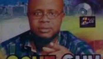 DOWNLOAD FULL ALBUM: Bruno - Onye Guy (Owerri Bongo Igbo Highlife
