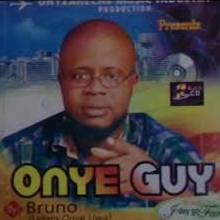 Bruno - Zuo Nwa (Owerri Bongo Music FULL ALBUM)