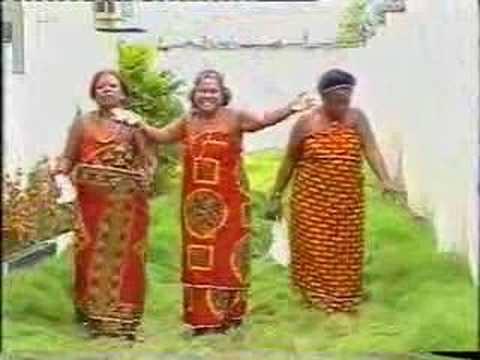 Queen Azaka - Ndidi (Igbo Highlife Music Mp3)