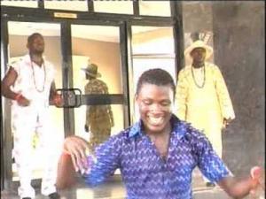 Uche Nwalama - Uwa Zulu Onye | Latest Igbo Highlife Music