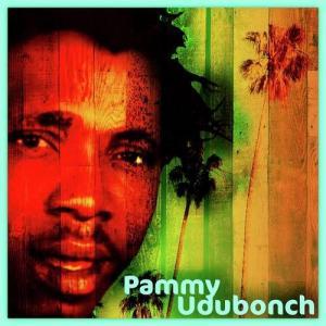 Pammy Udubonch - Egwu Ubo