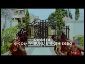 Onowu Ugonabo - Oti Okpo Eti Ani