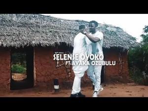 Selense Oyoko ft Ayaka Ozubulu - Show Them Love (Oku Gbalu Onitsha Ado)