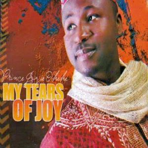 Prince Gozie Okeke - My Tears Of Joy (Latest Igbo Gospel Music 2020)
