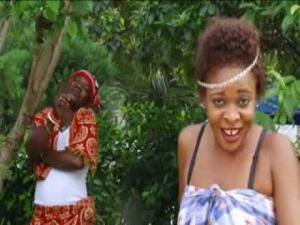 King Dr Ogenwanne - Otu Uwa Chere | Igbo Latest Highlife Music