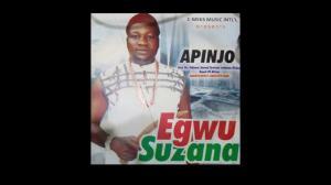 Apinjo Okenwa Oduma - Onye Kpatara Aku (Latest Igbo Highlife songs 2020)