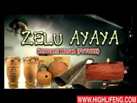 Achuba Chisco Umuleri Ikeli (Innocent Morah) - Zelu Ayaya | Latest Igbo Nigerian Highlife Music