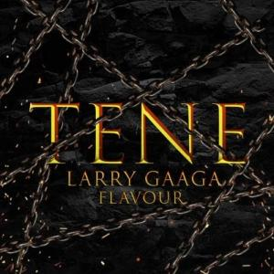 Larry Gaaga ft Flavour - Tene