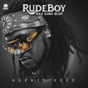 Rudeboy (Paul Okoye) - Nkenji Keke