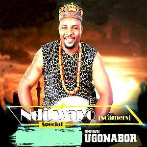 Onowu Ugonabo - Igbo Na Chu Ego | Nigerian Latest Highlife Song 2020