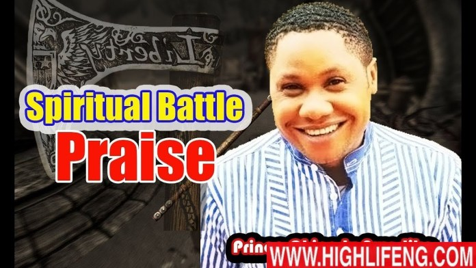 Prince Chinedu Nwadike Latest New Songs 2020 | Best of Chinedu Nwadike Audio Mp3 Music & Videos, Albums and DJ Mix Mixtapes 2020