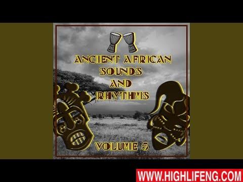 Mike Ejeagha - Odogwu Nari Enu (Igbo Highlife Songs)