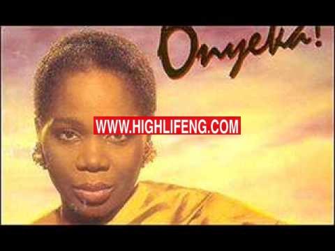 Onyeka Onwenu - Bia Nulu (Igbo Songs)