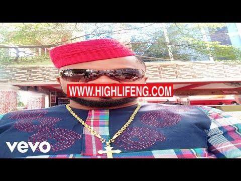 Otigba Agulu - Agulu Special (Latest Igbo Highlife Songs 2020)