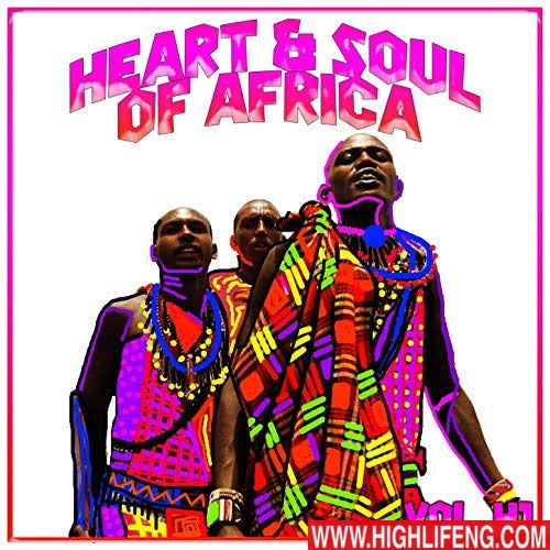Prince Obidi Ali Chukwuma - Ife Wa Lolu Ogalozi (Latest Igbo Nigerian Audio Highlife Music)