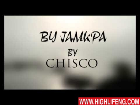 Achuba Chisco Umuleri Ikeli - By Jamkpa (Igbo Highlife Music)