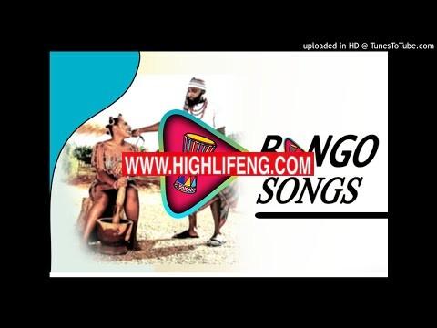 Atinga Woma - Uba Di Na Mba (Latest Owerri Bongo Music 2020)