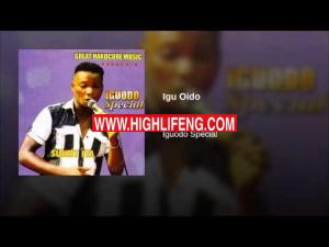 Sunny Ita Nteje - Uwa Bu Turn by Turn (Latest Igbo Highlife Music 2020)