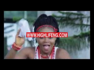 Chief Odenigbo Ogidi - Onyinye Chukwu | Latest Igbo Highlife Songs 2020