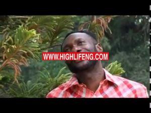 THOMPSON ORANU - ANU ANAGBA EGBE (CHECK SINGERS)   All Thompson Oranu Songs