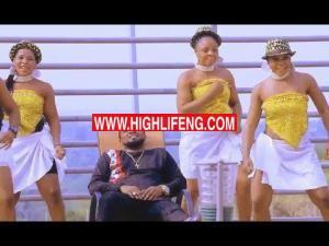 Otigba Agulu - Echegbuna Onwegi (New Igbo Highlife songs 2020)